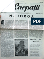Carpatii-anul-IV-nr-20-10-iulie-1957