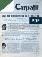 Carpatii-anul-XIX-nr-10-11-15-aprilie-15-Mai-1973