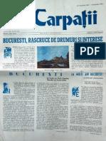 Carpatii-anul-VI-nr-34-35-10-noiem-1959-10-ian-1960