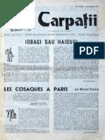 Carpatii-anul-XIX-nr-12-13-15-iunie-15-iulie-1973