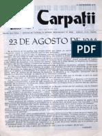Carpatii-anul-XVIII-nr-3-10-septembrie-1972