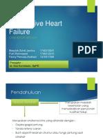 Congestive Heart Failure(1)[1]