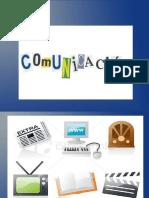 1699037453.Comunicación Organizacional (1)