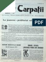 Carpatii-anul-XVIII-nr-9-10-martie-1973