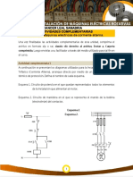 -Act-Complementarias-u4.pdf