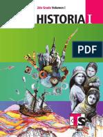 Segundo Lpa Historia 1 v1