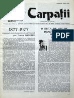 Carpatii-anul-XXII-nr-4-aprilie-mai-1977