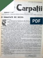 Carpatii-anul-XXII-nr-5-6-iunie-septembrie-1977