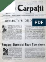 Carpatii-anul-XXIII-nr-9-februarie-martie-1978