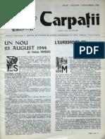 Carpatii-anul-XXIII-nr-11-12-iulie-sept-1978