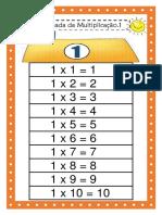 370754447-Tabuadas-Multi-e-Divisao-CORRIGIDA.pdf
