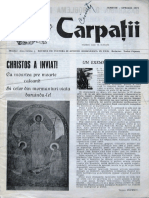 Carpatii-anul-XXIV-nr-16-martie-aprilie-1979
