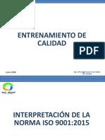 0.8 ISO 9001 EM. Ver.13