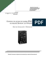 PHC MANUAL ESP.pdf