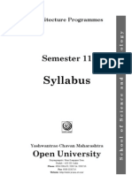 APSyllabusSem11