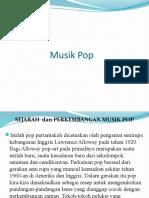 08.Musik Pop