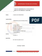 ADMINISTRACION (2).docx