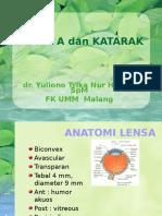 (upgraded) MATA3 - LENSA.pptx