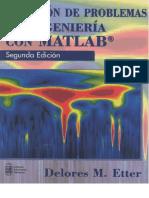 Solucion de Problemas en Ingenieria.pdf