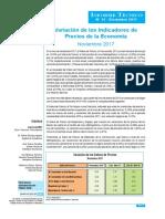 12-informe-tecnico-n12_precios-nov2017.pdf
