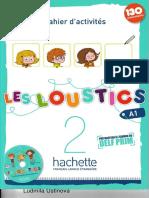 Loustics 2-Cahier Compressed