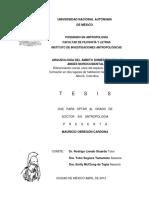 Arqueologia_del_ambito_domestico_en_los.pdf