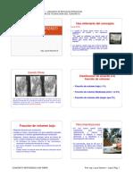 5. Concreto Reforzado con Fibra.pdf