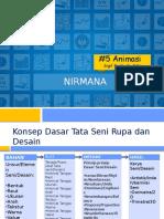 5. Nirmana rev1.pptx