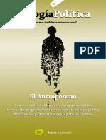Revista Ecología Política N° 53. El Antropoceno.pdf