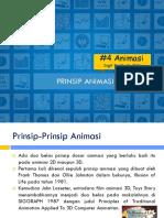 4. Prinsip-prinsip Animasi Rev1