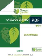 Catalogo Gg 2018 (1)
