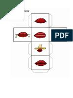 Juego_de_los_dados.pdf