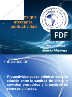 factoresqueafectanlaproductividad-101024154225-phpapp01