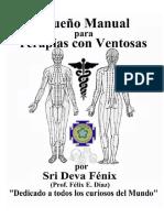 74154310-Pequeno-Manual-para-Terapias-con-Ventosas.pdf