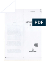 edoc.site_koyre-portugues.pdf