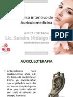 AURICULOMEDICINA-INTENSIVO.pdf