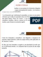 armaduras3.pptx
