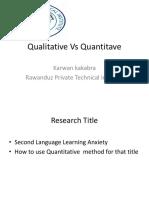 Qualitative Vs Quantitave.pptx