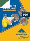 Manual del Maestro Constructor.pdf