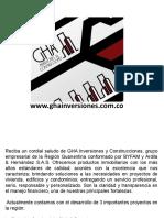 Valle Real - Presentacion (1)