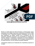 Ciudadela Playa Real - Presentacion (6)