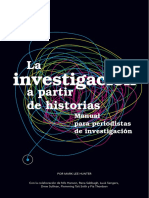 manual periodist investig.pdf