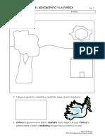 ACI_tema-3-el-movimiento-y-la-fuerza.pdf