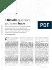 artigo_entrelivros_icarabe2.pdf