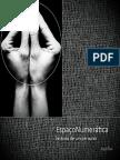 Historia-De-Um-Percurso.pdf