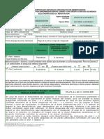 Tmpfile4604407.pdf