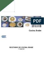Cocina Arabe - Instituto Culinario de Mexico.pdf