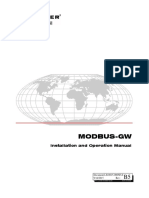 MODBUS-GW_Installation and Operation Manual_14!09!2015_Rev. B5