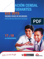 Folleto-ECE-2015-SECUNDARIA-.pdf