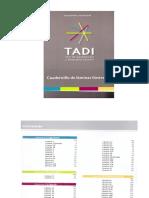 Cuadernillo Láminas TADI.pptx